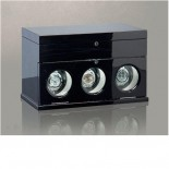 Watch Winder Boxes