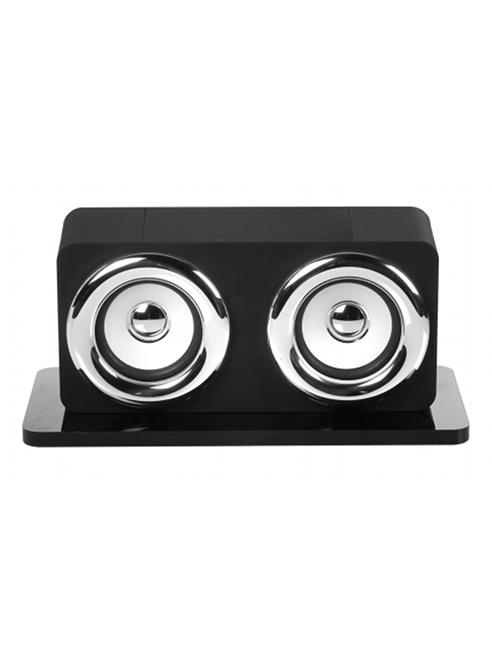 Sound Touch Maxi Nero