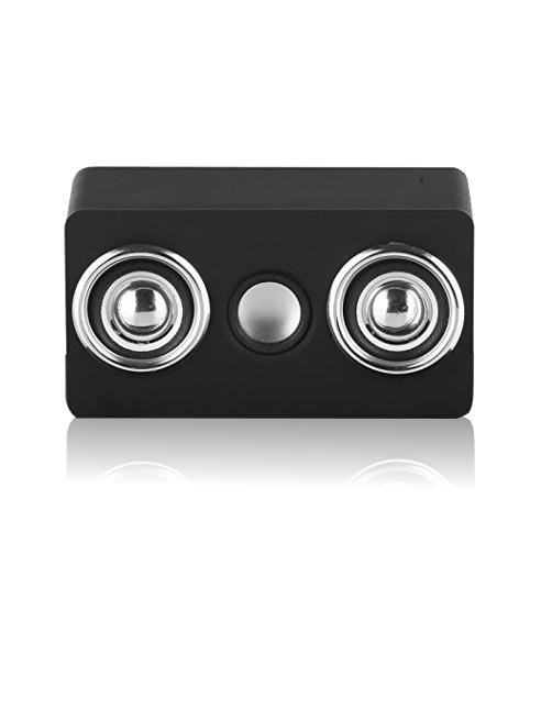 Sound Touch Mini