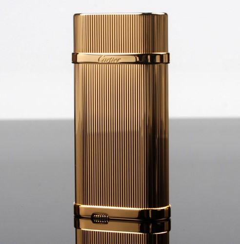 Cartier_CA120155_1