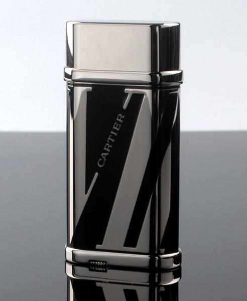 Cartier_CA120165