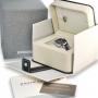Baume Mercier Capeland box