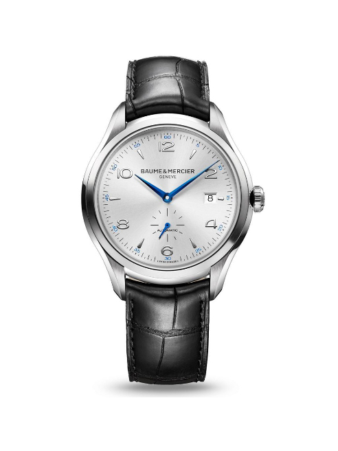 Baume Mercier Clifton 10052