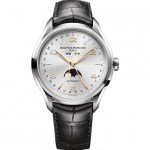Baume Mercier Clifton 10055