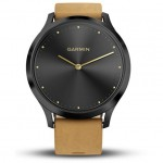 Vivomove HR Premium