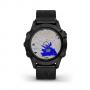 Fenix 6 Pro Sapphire DLC Nylon