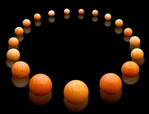 http://www.tostijewels.com/it/wp-content/uploads/2016/09/melo-arancio-sfere.jpg